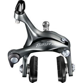 Shimano Tiagra BR-4700 - Frein sur jante - roue arrière noir